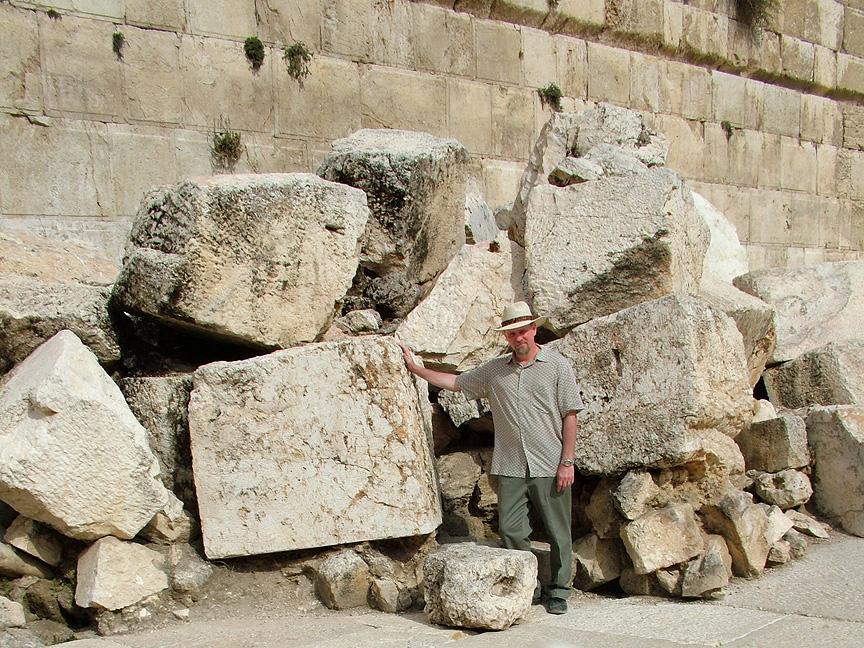 [Image: templestones.jpg]